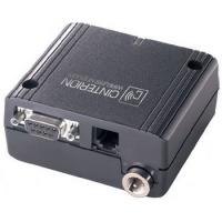 GSM модем Cinterion MC52iT