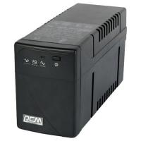 Powercom AP 400 USB