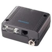 GSM модем Siemens MC35i Terminal б/у