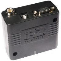 GSM Модем IRZ MC55i