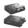 GSM модем Cinterion BGS2T-232