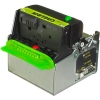 Tермопринтер Custom VKP80 II