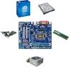 Системный блок Intel 1155