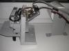 Термопринтер Fujitsu FTP-639