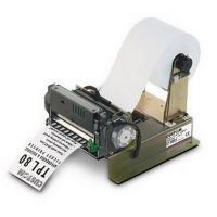 Термопринтер Custom TPL82.5 б/у